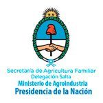 Secretaria de Agricultura Familiar
